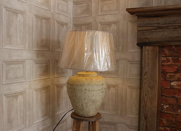 Marius Lamp