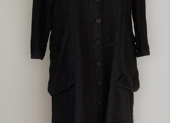 Grizas Linen Dress 71123-l5