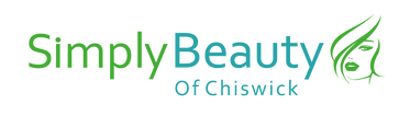 Simply-Beauty-Logo.png