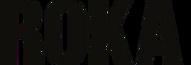 roka-logo-split_199x69.webp