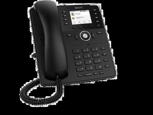D735 Desk Telephone