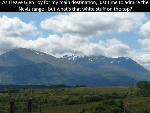 Glen_Loy4_1Jun12rs (2).jpg