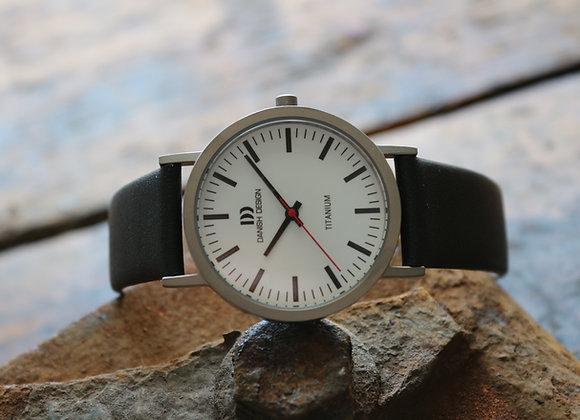 Danish Design Watch Medium