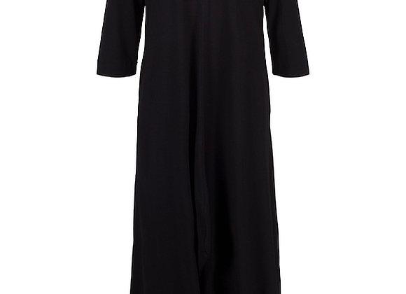 Oska Botilda Dress Black