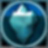 metalberg clear 1000.png
