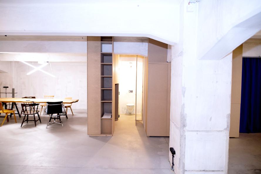 loft_absberggasse27-14.jpg