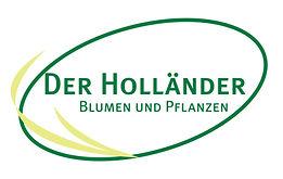 Der_Hollaender_Logo_PAPIER.jpg