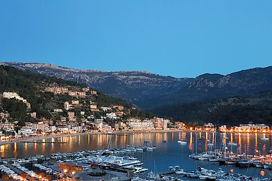 Unsere Restaurant Tipps auf Mallorca die deinen Wanderurlaub bei uns in Port de Sóller noch besser machen.