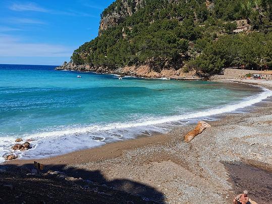 Wanderprogramm Frühling & Herbst Mallorca Muntanya.