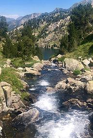 mallorca-muntanya-pirineos-107.jpg