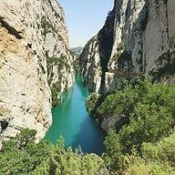 mallorca-muntanya-pirineos-43.jpg