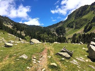 mallorca-muntanya-pirineos-4_edited.jpg