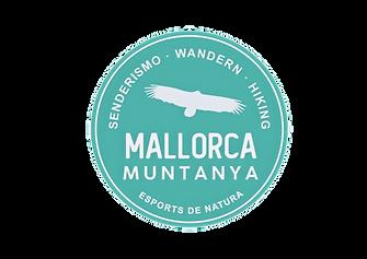 Mallorca Muntanya- Deine einheimische Wanderagentur Nr. 1 auf Mallorca