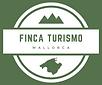 Finca Tourismo Mallorca