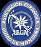 logo- AEGM-zertifizeirung-bergfuehrerpng