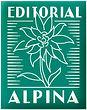 Alpina Wanderkarten