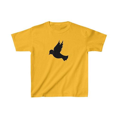 Kids Bird Tee