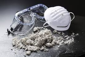Renovating and Asbestos - What you need to know