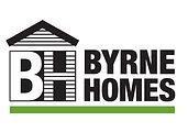 New BH Logo thicker stripe B.jpg