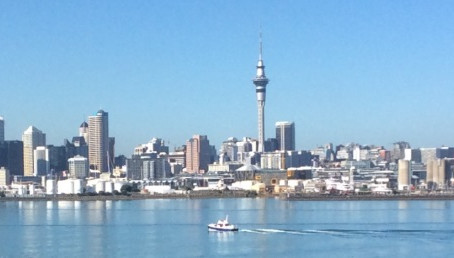 The Auckland Unitary Plan and zoning - what does a zone even mean??