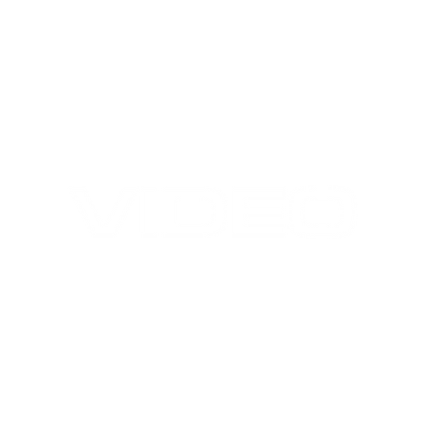 VIDEO WHITE.png