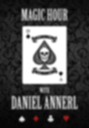 Daniel Annerl.jpeg