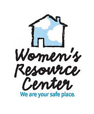 womensCenter.jpg