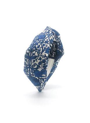 Lodden Turban Headband