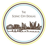 Chattanooga Doulas and Child Birth Classes
