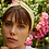Thumbnail: Lemon Sherbert Turban Headband