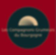 club oenologie, les compagnons grumeurs du bourgogne