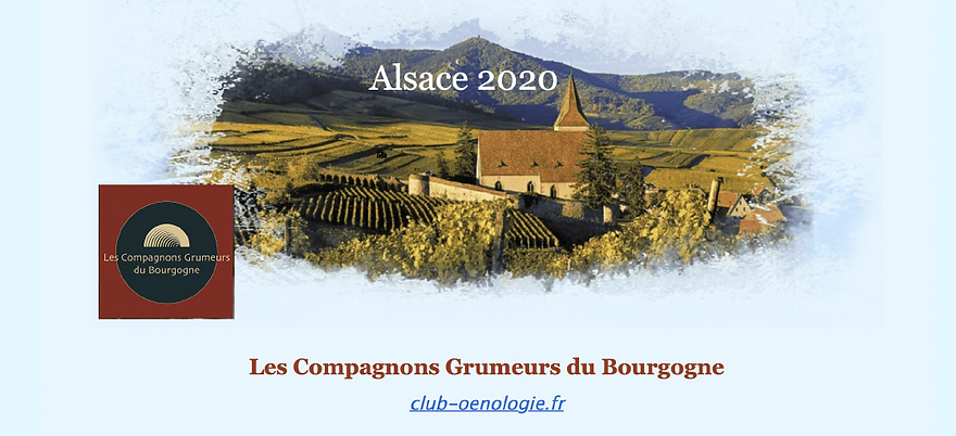 Alsace.png
