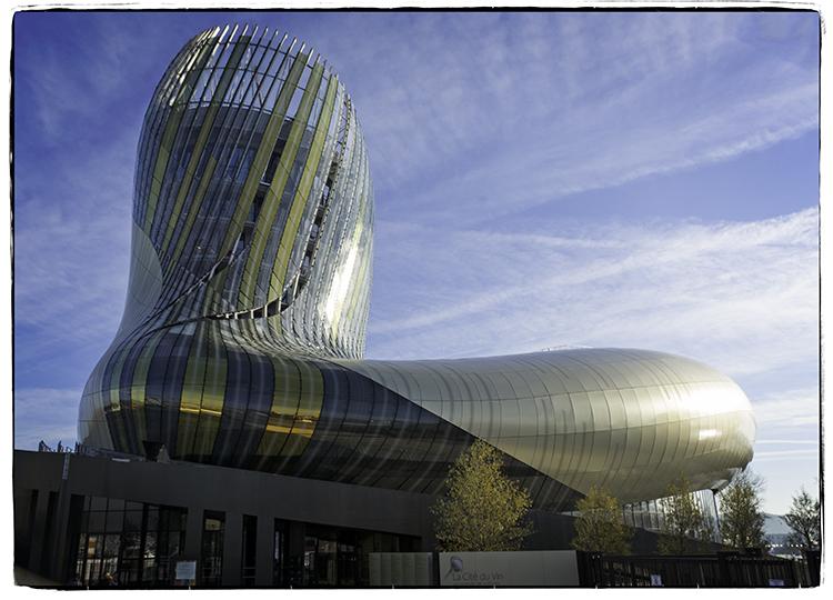 2016-12-08_Cité du Vin_015-Modifier