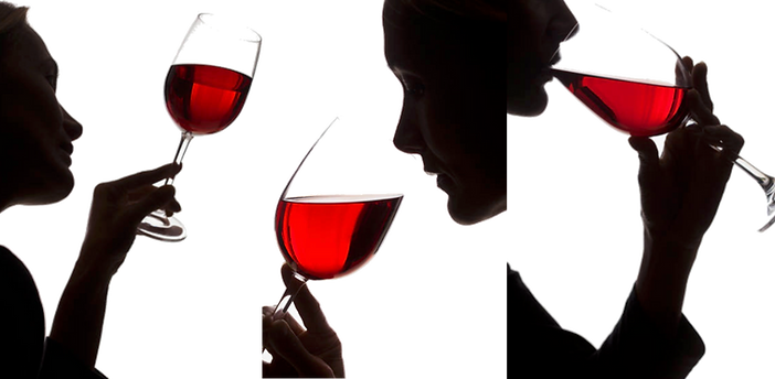 Comment deguster un vin.png
