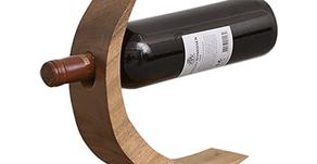 Qu'est-ce qu'un bon vin ? (2) l'équilibre du vin