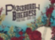 picksburgh-header-graphic.jpg