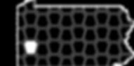PA Libations Logo.png