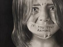 Çocuklara Cinsel İstismar Tehlikesini Öğretmek