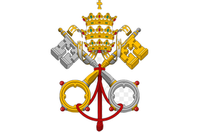 kisspng-coats-of-arms-of-the-holy-see-an
