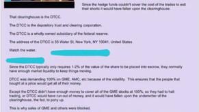 Könnte ein Silver Squeeze das Bankensystem runterbringen?