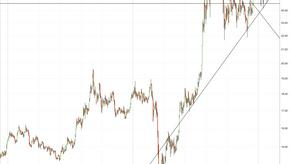 Kurzes Marktupdate 2.2.2021