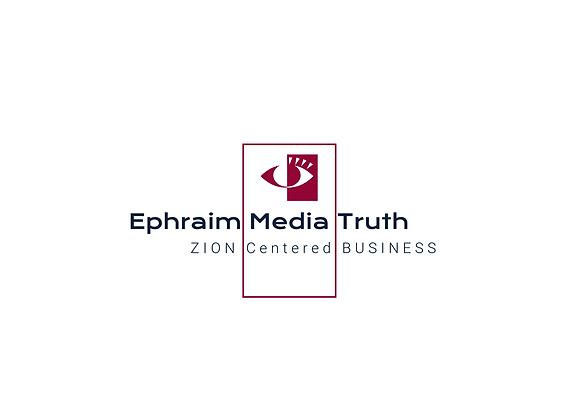 Trust Zertifikat STech Ephraim Media Truth
