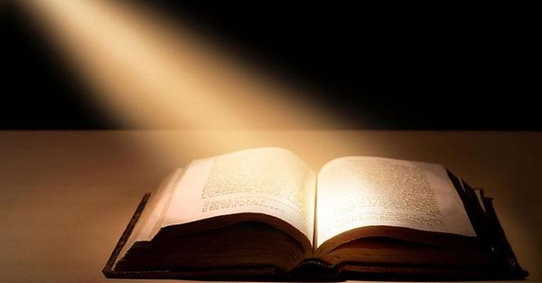 wort_gottes_bible-light_edited.jpg