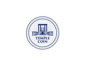 Finanzielles Endspiel - US Dollar, Bitcoin, Gold und Silber