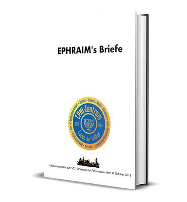 Ephraims Briefe