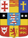 300px-Wappen-HK_(1804-1815).svg.png