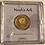 Thumbnail: Arche Noah 1 Gramm Gold