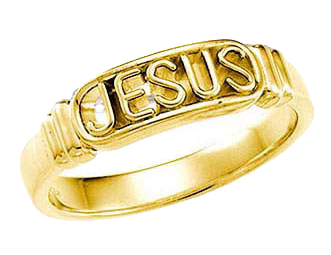 woman-s-jesus-ring-in-10k-yellow-gold-13