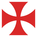 440px-Cross-Pattee-red.svg.png