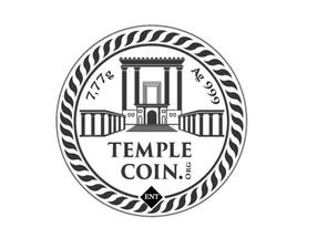 Produktionsplanung der TempleCoin in Harsewinkel